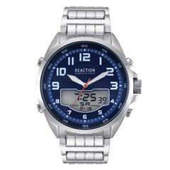 Reloj Kenneth Cole Reaction RK50925006 - Sanborns