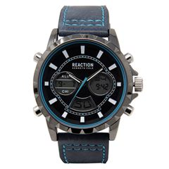 Reloj Kenneth Cole Reaction RK50966008 - Sanborns