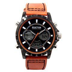 Reloj Kenneth Cole Reaction RK50966010 - Sanborns