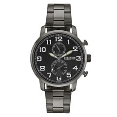 Reloj Kenneth Cole Reaction RK50968002 - Sanborns