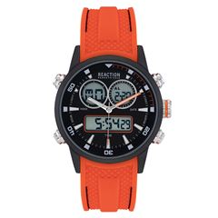 Reloj Kenneth Cole Reaction RK50971004 - Sanborns