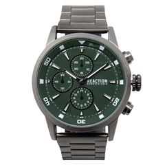 Reloj Kenneth Cole Reaction RK50972004 - Sanborns