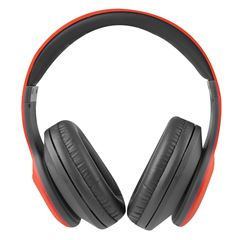 Audífonos Altec Bt Headphone Rojo - Sanborns