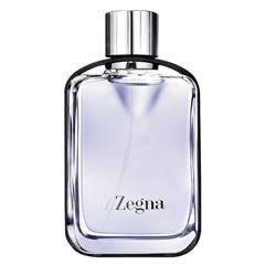 Fragancia Para Caballero Zegna Z 100 ml Edt - Sanborns