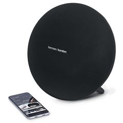 Bocina BT Onyx S4 Harman Kardon - Sanborns