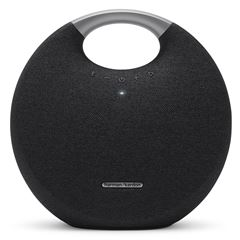 Bocina Onyx Studio 5 Bluetooth Negro Harman Kardon - Sanborns