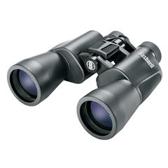 Binocular Bushnell Powerview 20 x 50 m - Sanborns