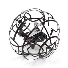 Drone Wonder Tech Cyclone W109 - Sanborns