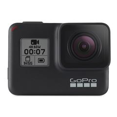 Cámara GoPro Hero 7 Black+ Seeker GoPro - Sanborns