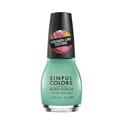 Esmalte Sinful Sporty Brights Track $Tar - Sanborns