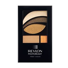 Revlon Sombras Photoready Primer + Shadow Rustic88005 - Sanborns