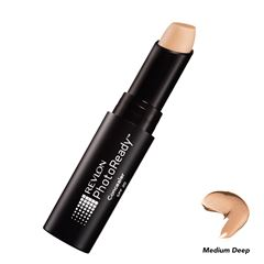 Corrector Photoready Concealer Medium Deep Revlon - Sanborns