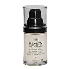 Primer Photo Ready Perfecting Revlon - Sanborns