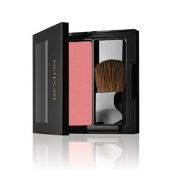 Rubor Powder Blush Ravishing Rose Revlon - Sanborns