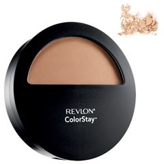 Colorstay Pressed Powder - Sanborns