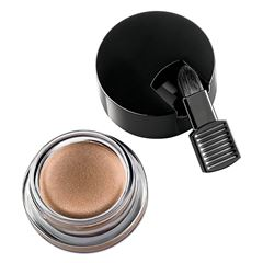 Revlon Sombras Colorstay Crème Eye Shadow  Caramel25400 - Sanborns