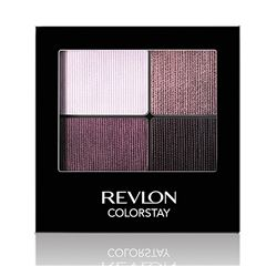 Revlon Sombras Colorstay 16 Hr Eye Shadow Precocious78000 - Sanborns
