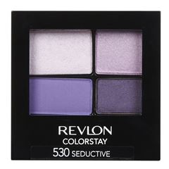 Colorstay 16hrs Shadow Seductive - Sanborns