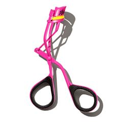 Beauty Tool Diamond Collection Lash Curler - Sanborns