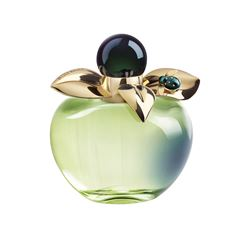 Fragancia para Dama Nina Ricci Bella EDT 80 ml - Sanborns