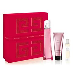 Set para dama Very Irrésistible Givenchy - Sanborns