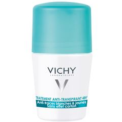 Vichy Deo Antimanchas 48 Hrs - Sanborns