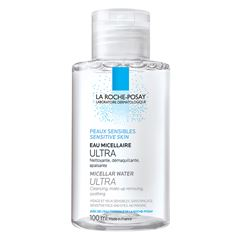 Agua Micelar Ultra 100ml - Sanborns
