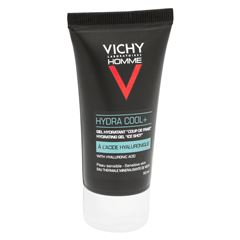 Gel Hydra Cool+ Homme de Vichy - Sanborns