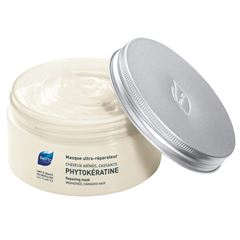 Phytokeratine Mask 200 ml - Sanborns