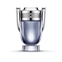 Fragancia Para Caballero Invictus Edt 100 Ml - Sanborns