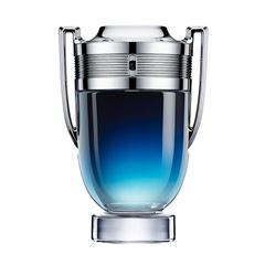 Fragancia para Caballero Invictus Legend Paco Rabanne 100 ml - Sanborns