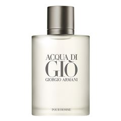 Acqua de Gió Homme 100 ml - Sanborns