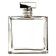 Romance Ralph Lauren 100 ml - Sanborns