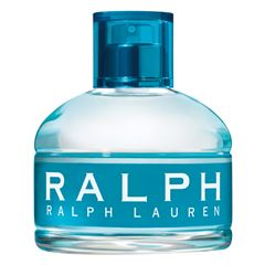 Fragancia Para Dama Rl Ralph 100 ml Edt Spray - Sanborns