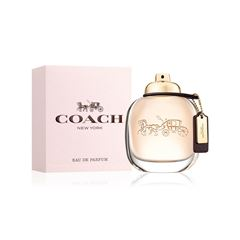 Coach Edp 90 ml - Sanborns