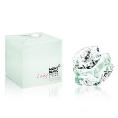 Lady Emblem L'Eau Edt 75 ml - Sanborns