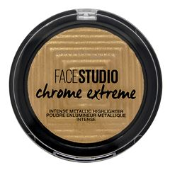Maybelline Blush fs chrome extreme: sparkling citrine - Sanborns