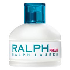 Ralph Fresh 100 ml - Sanborns
