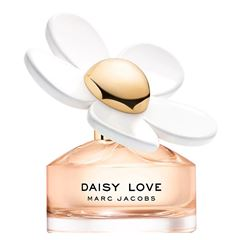Mj Daisy Love 100 ml Edt - Sanborns