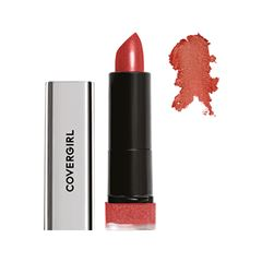 Covergirl Labial Exhibitionist Metallic, Ready or Not, 3.4 g - Sanborns