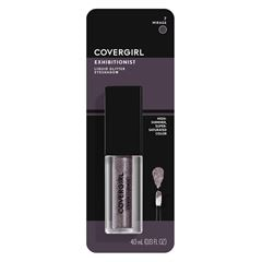 Sombras para ojos líquida Covergirl Exhibitionist ShadowMirage - Sanborns