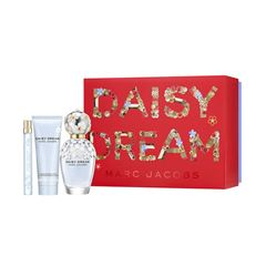 Set para Dama Daisy Dream Marc Jacobs - Sanborns