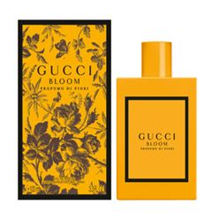 Gucci Bloom Di Flori EDP 100 ml - Sanborns