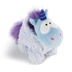 Unicornio Snow Coldson Nici - Sanborns