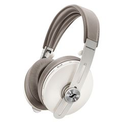 Audífonos Sennheiser Momentum Wireless 3 Blanco - Sanborns