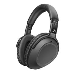 Audífonos Sennheiser PXC 550-II Wireless - Sanborns