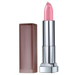 Labial Matte Color Sensational Maybelline 682 Blushing Pout - Sanborns