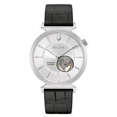 Reloj Bulova para Caballero 96A240 Colección Regatta - Sanborns