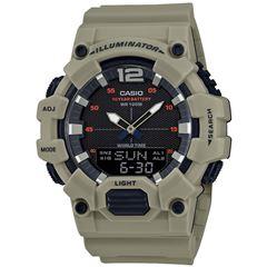 Reloj Casio HDC-700-3A3VCF Para Caballero - Sanborns