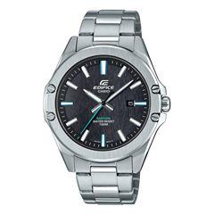 Reloj Casio Plateado EFR-S107D-1AVCR Para Caballero - Sanborns